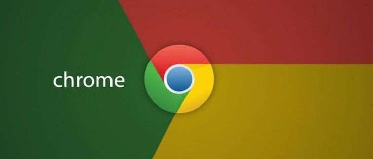 """Que o Chrome é o navegador mais """"pesado"""" da atualidade, isso não chega a ser mais novidade. O representante da Google no mundo dos browsers é de longe o que mais consome recursos do seu computador. Além de usar uma grande quantidade de memória RAM, recentemente foi divulgado que o aplicativo também sobrecarrega o armazenamento do seu PC fazendo cache de tudo que é acessado. Se você conta com uma unidade de SSD, este problema pode acabar"""