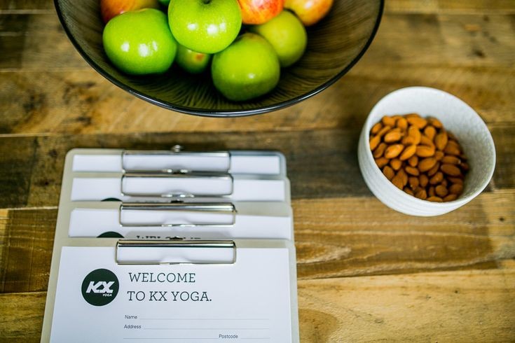 KX YOGA - Melbourne's first fully assisted yoga studio in Malvern, VIC.  #kxyoga #yoga #yogastudio #vinyasa #hotyoga #vinyoga #kx #malvern #health #fitness