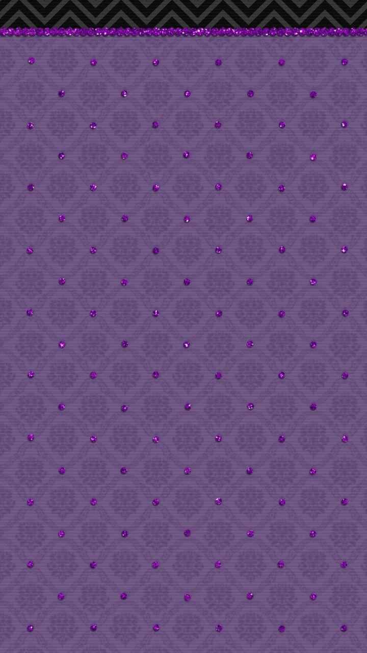 Wallpapers Girls Wallpapers Polka Dots Wallpaper Pink Wallpaper Girly Pretty Wallpapers