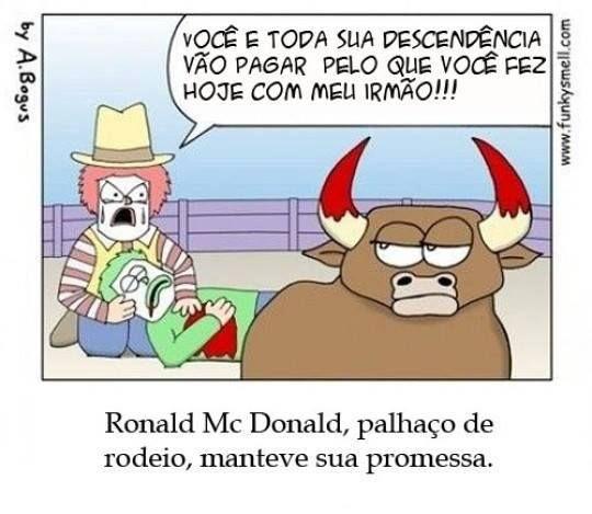 Donaldas ir kiti komiksai online dating