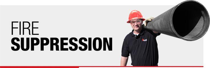 Tulsa Fire Suppression systems, OKC fire suppression systems, tulsa fire sprinklers, OKC fire sprinklers