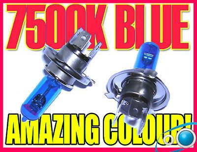 H4 7500k xenon headlight bulbs #headlamp replacement part #chrysler neon #95-04,  View more on the LINK: http://www.zeppy.io/product/gb/2/301451656417/