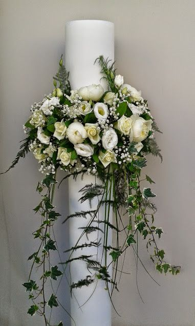 Flowers Papadakis   Weddings Events Decorations   Info@flowers4u.gr     tel 00302109426971 Fax 00302109480358  https://plus.google.com/+flowerspapadakis   https://gr.pinterest.com/flowers4ugr  https://www.instagram.com/flowerspapadakis  https://www.facebook.com/flowers.papadakis  https://www.facebook.com/flowers4u.gr  http://flowers4ugr.blogspot.gr/  www.flowers4u.gr     Ανθοπωλείο Παπαδάκης απο το 1989   Ζησιμοπούλου 91 Π.Φάληρο
