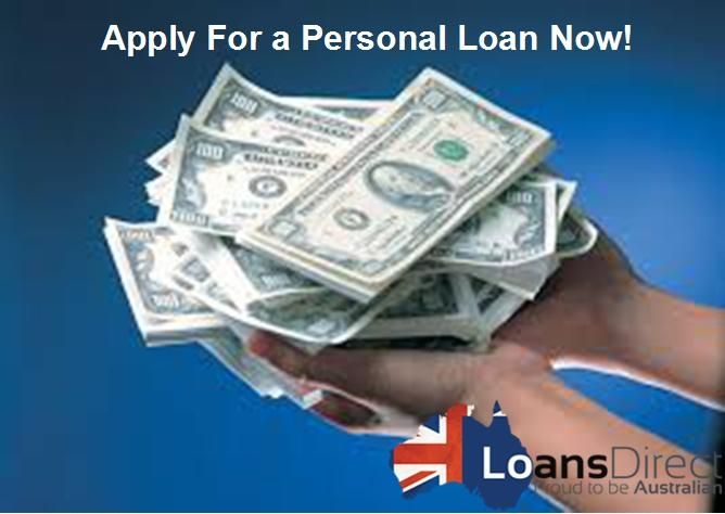 Applying a Personal Loan online is just a click away. Visit our website and apply personal loan online after comparing loan offers from multiple lenders.