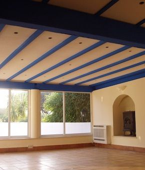 Remodeling, interior remodelling, Drywall Partitions, Form Suspended Ceilings and Acoustic Ceiling in Algarve, Portimão, Lagos, Lagoa, Carvoeiro, Aljezur, Sagres, Monchique, Silves, Albufeira, Loulé