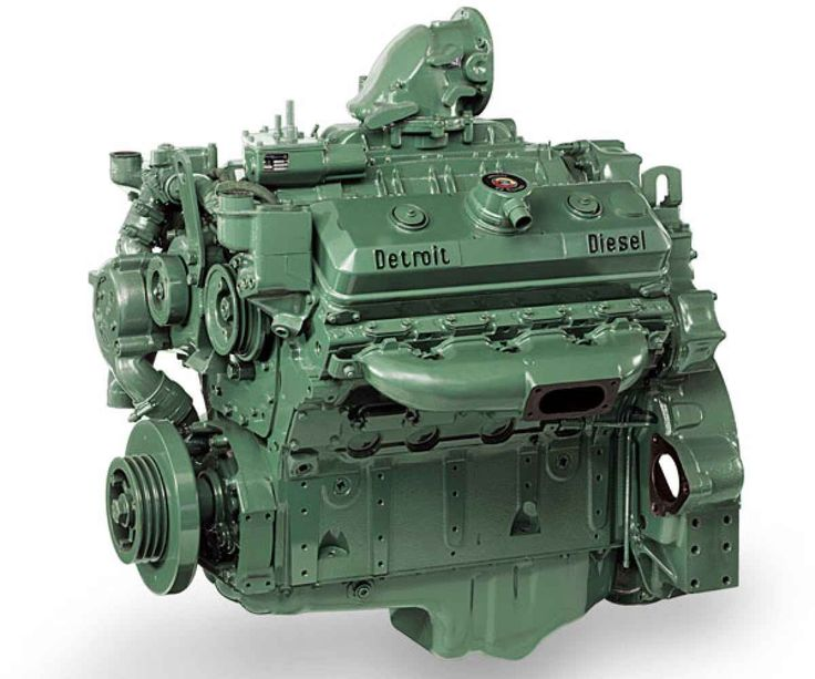 17 best images about detroit diesel i built from 1968 to 1991 on pinterest stitching. Black Bedroom Furniture Sets. Home Design Ideas