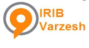 جدول مباريات قناة Irib Varzesh اليوم اليوم الاحد 21 6 2020 Vodafone Logo Tech Company Logos Company Logo