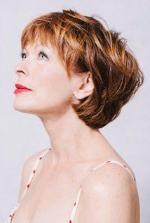 """Frances Fisher Born: May 11, 1952 in Milford-on-the-sea, Hampshire, England, UK Alternate Names: Francis Fisher Height: 5' 4"""" (1.63 m)"""