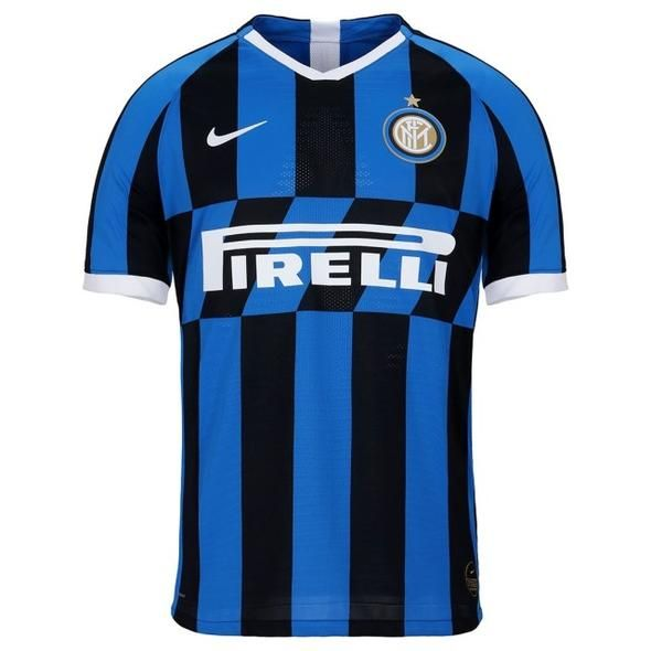 Pin On Serie A League