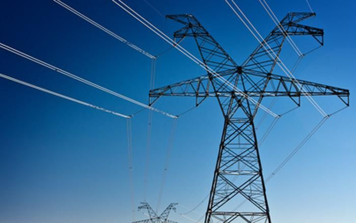 """Third-party energy providers can be a poor choice. Illinois utility board warns residents of """"rip-offs."""""""