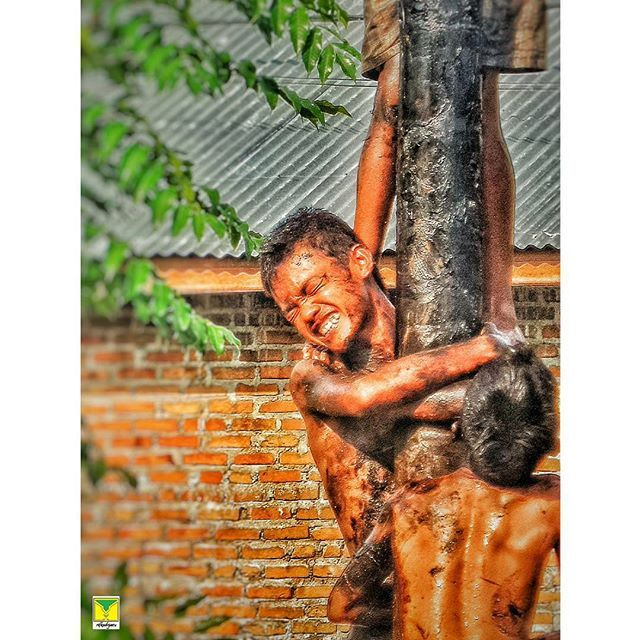 pekerjaan Indonesia #jakarta #indonesia