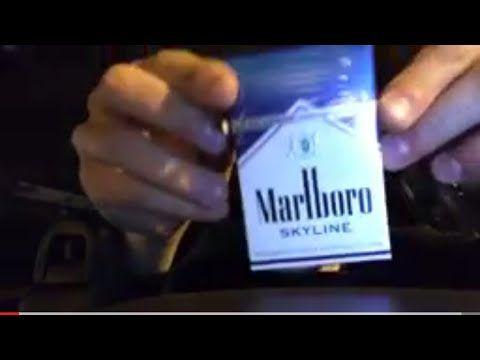 marlboro skyline 100s price,marlboro skyline for sale -shopping website : http://www.cigarettescigs.com