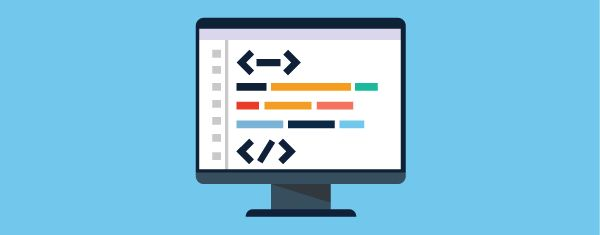 The 11 Best Code Editors Available in 2015