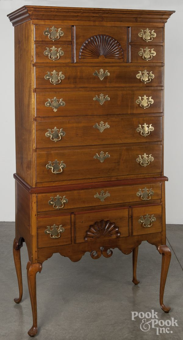 1559 best Period Furniture Ideas images on Pinterest Furniture