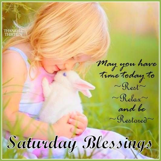 Good Morning My Love Sister : Good morning to all my beautiful sisters in christ
