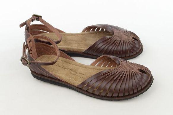 ballet sandals Love Love Love!!!!!!!!!1