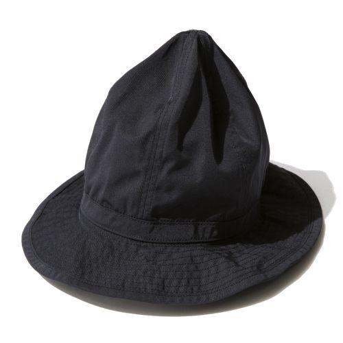 clash mountain hat