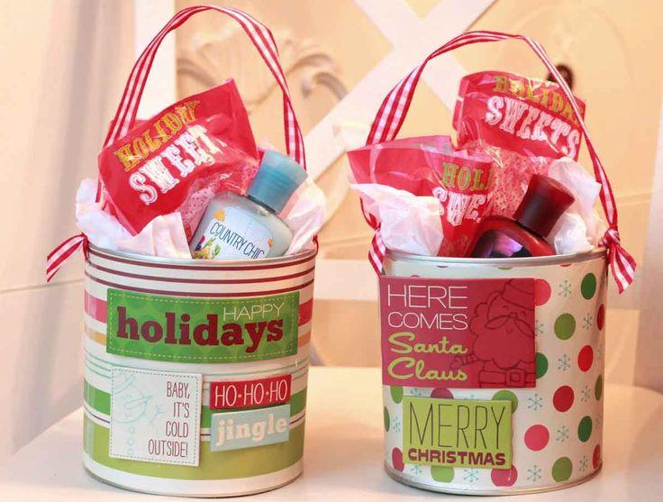 christmas gift ideas for teacher 2015