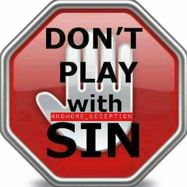 is dating a sin before god Bible verses about sin: 10 important thankfully but i too said it before and it is not biblical god loves those who have trusted in him but still loathes it.