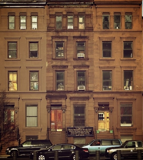 Rental Apartments New York City: 173 Best Smokey Joe's Cafe Images On Pinterest