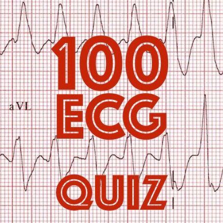 816 best Nursing images on Pinterest Nursing schools, Nursing tips - resume quiz