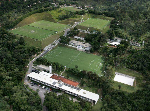CLUBE LABAREDA- ATLÉTICO MINEIRO — em Belo Horizonte