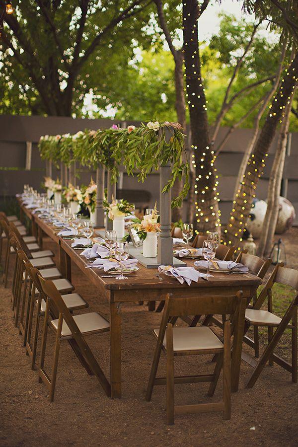 outdoor wedding venues in fort worth tx%0A Fort Worth Wedding Venue   Artspace       outdoorwedding  love  bride   groom