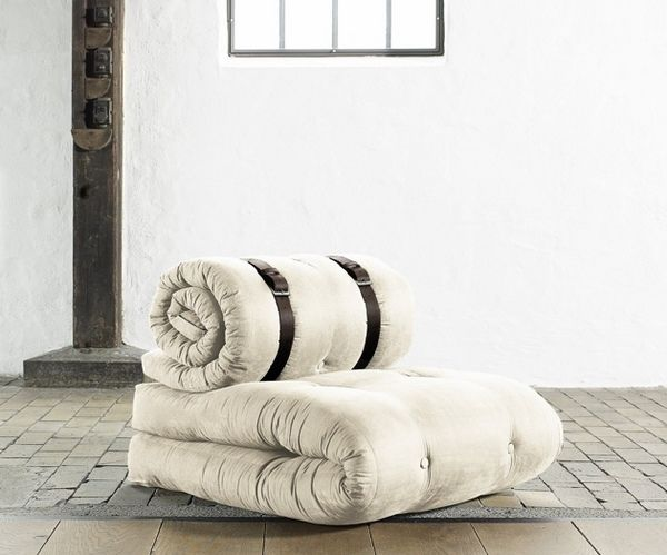 Futon mattress pros cons how to choose futons tips ideas
