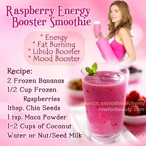 11 best images about recipe for energy on pinterest