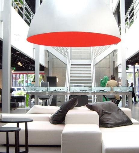 89 best piero lissoni images on pinterest italia italy and furniture. Black Bedroom Furniture Sets. Home Design Ideas