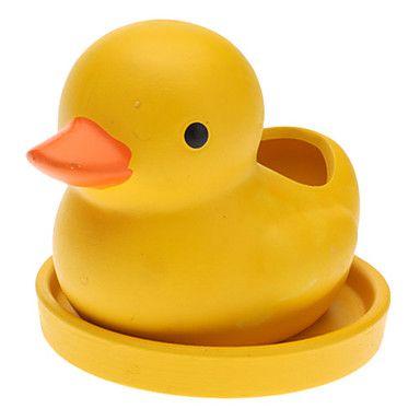597 Best Rubberduckies Images On Pinterest Ducks Rubber