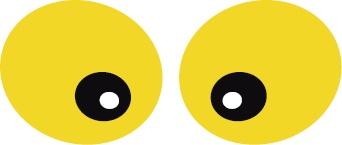 Resultado de imágenes de Google para http://www.fiestasconideas.com.ar/img/ojos-sapo-pepe.gif