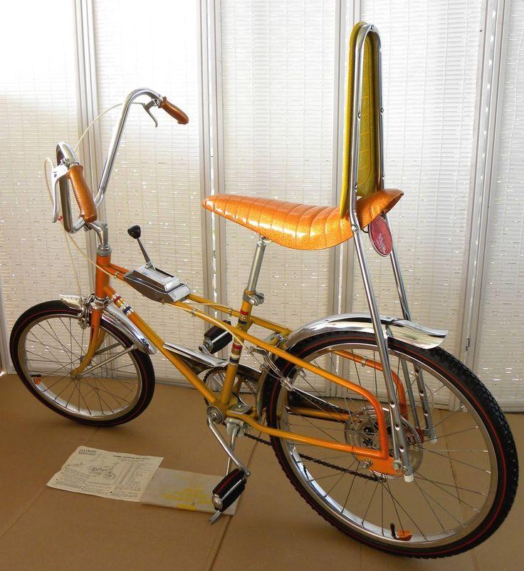 Bike Wheel Model - SARMath.com