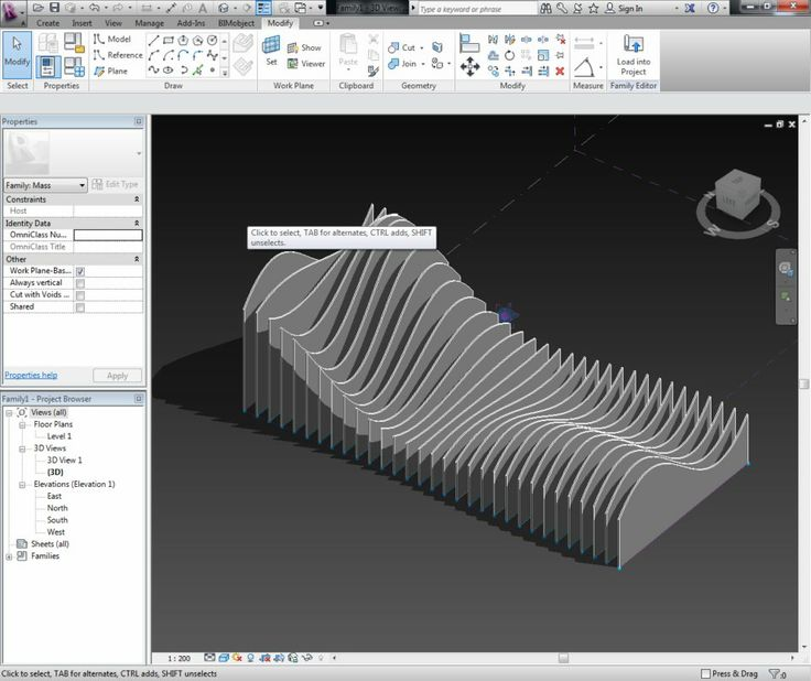 Sine graph 2 parametric design pinterest parametric for Architecture parametrique