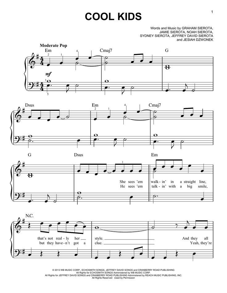 Piano all of me easy piano sheet music : 28 best Piano Music images on Pinterest | Piano, Pianos and Sheet ...