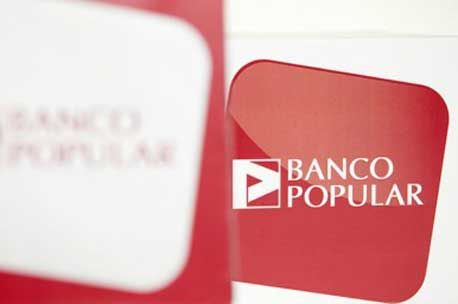 Banco Popular obtiene un beneficio de 128,5 millones en el semestre, un 24,6% menos que el año anterior - http://plazafinanciera.com/banco-popular-obtiene-beneficio-de-128-millones-primer-semestre-2014/ | #BancoPopular, #Resultados #Mercados
