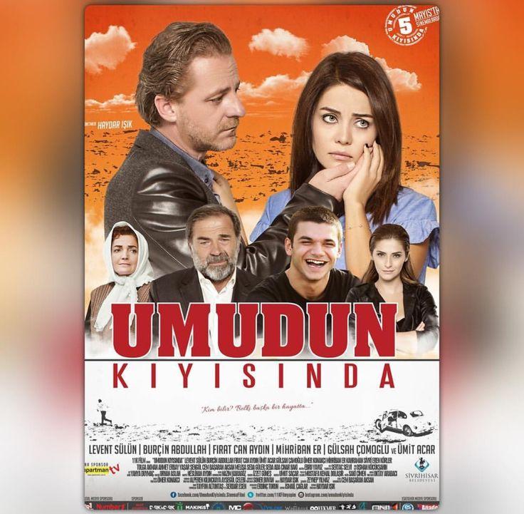 #leventsulun #actor #voiceactor #movie #cinema
