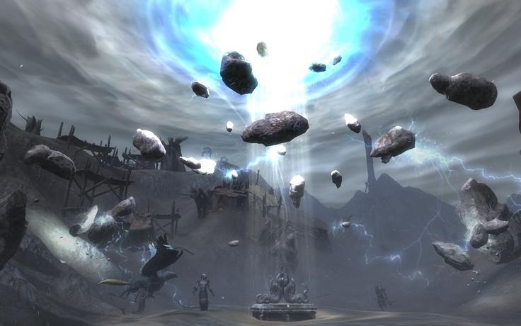 Air Rift - MMORPG.com Rift Galleries