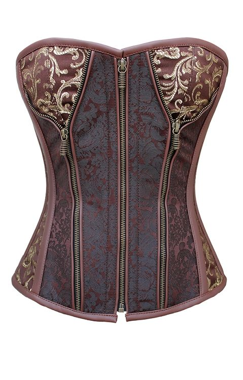 Los mejores Corsés #moda #modacolombiana #ropa #vestido #valencia