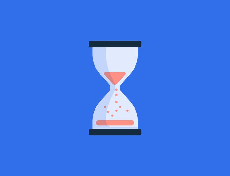 Overcoming procrastination isn't about better time management. Learn what the latest research in psychology & neuroscience says you should be doing instead.