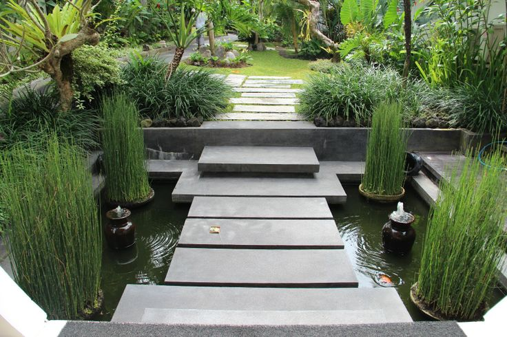 27 Best Images About Inspirations For My Balinese Garden Project On Pinterest Bali Garden