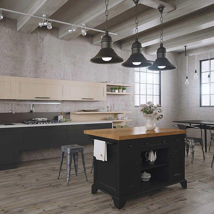 Sutton Kitchen Island Kitchen Design Kitchen Island Design Costco Furniture