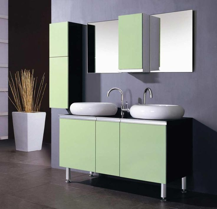 Best Photo Gallery Websites  Brittany Single Bathroom Vanity Urban Gray