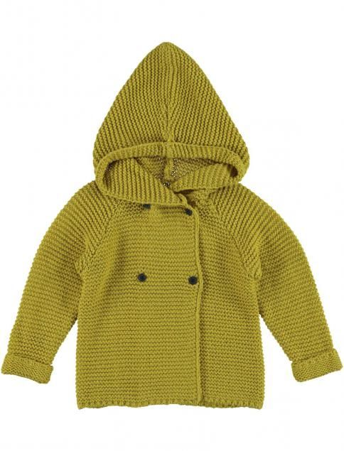 Nat Cardigan By Kidscase Toddler Outfits Sweaters Fashion