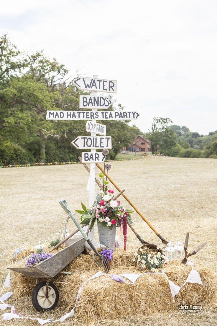 76 besten Festival Hochzeit Bilder auf Pinterest