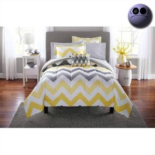 Best 25 Grey Chevron Ideas Only On Pinterest Chevron Bedroom Decor Chevron Room Decor And