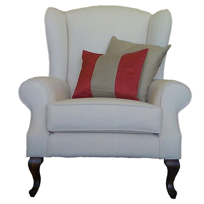 WESTMINSTER CHAIR- BASE