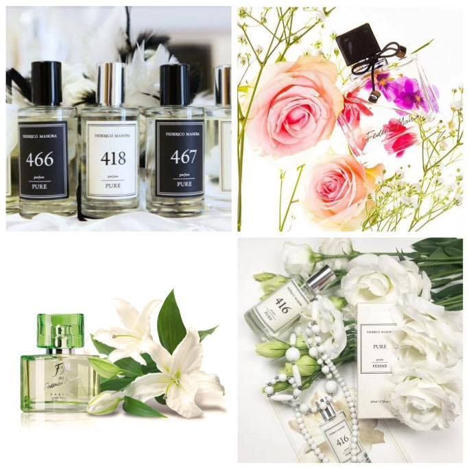 Join FM Perfume today and start saving BIG discounts on your favourite fragrances! #fmperfume #fmworld #perfume