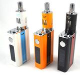 If you are planning to quit smoking then it is important that you choose the best option available which will help quit smoking. Try this site http://lavaporz.com for more information on Wholesale Vape Pens. Therefore opting for the best Wholesale Vape Pens which will be very beneficial in the long term when it comes to quitting smoking.Follow us : https://wholesalevaporizer.wordpress.com/