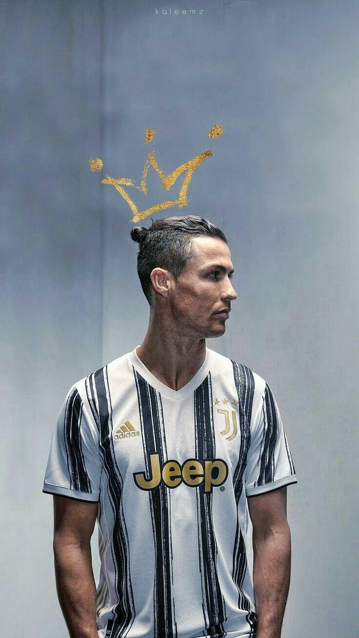Ronaldo cr7 wallpaper hd 4k in 2020 | Cristiano ronaldo ...